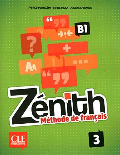 zenith-livre-de-leleve-3-dvd-rom