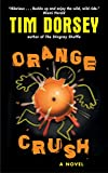 Orange Crush (Serge Storms series Book 3)