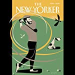 The New Yorker, April 9th 2012 (Steve Coll, Evan Osnos, James Surowiecki) | Steve Coll,Evan Osnos,James Surowiecki