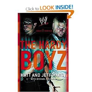 hardy boys book 8 pdf