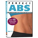 Perfect Abs Vol 2: Perfect Core