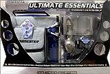 echange, troc Ultimate Essential : 10 accessoires pour GameBoy Advance