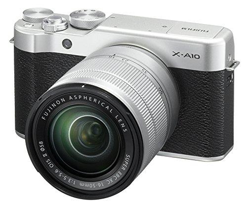 fujifilm-x-a10-mirrorless-camera-xc16-50mm-f35-56-ois-ii-kit-silver
