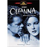 Oleanna [DVD] [1994] [Region 1] [US Import] [NTSC]by William H. Macy