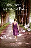 Una piccola libreria a Parigi (Italian Edition)