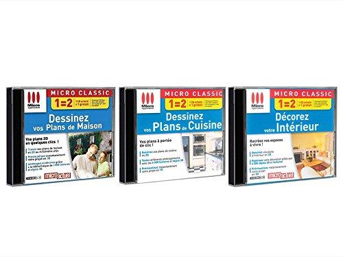 pack-3-logiciels-dessinez-vos-plans-de-maison-dessinez-votre-cuisine-decorez-votre-interieur-pc