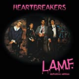 Heartbreakers LAMF - Definitive Edition