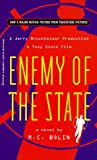 img - for Enemy of the State book / textbook / text book