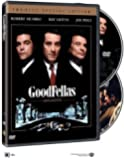 Goodfellas: Two-Disc Special Edition