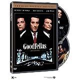 GoodFellas (Two-Disc Special Edition) ~ Robert De Niro
