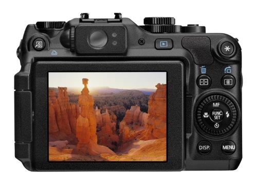 Imagen 5 de Canon 4342B010AA