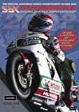 echange, troc World Superbike Championship: 2002 [Import USA Zone 1]