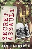 Secret Assault: SAS