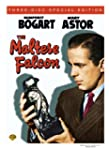 The Maltese Falcon: Three-Disc Specia...