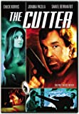 The Cutter