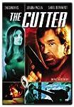 The Cutter (Sous-titres fran�ais)