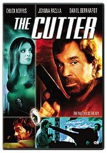 The Cutter (Sous-titres français)