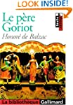 P�RE GORIOT (LE)