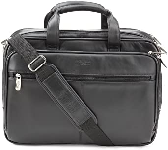 Kenneth Cole Reaction Luggage , I Rest My Case, Black, One Size