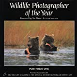 Image de Wildlife Photographer of the Year (Portfolio One)