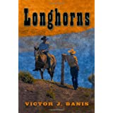 Longhornsby Victor J. Banis