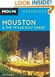 Moon Houston & the Texas Gulf Coast (...
