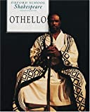 Othello (0198319789) by Gill, Roma