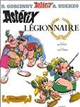 Asterix l�gionnaire