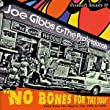 No Bones for the Dogs: Dubs From 1974-79 [VINYL]