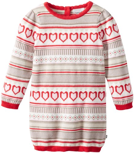 Baby Girl Sweaters front-13853