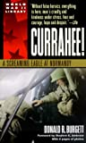 Currahee!: A Screaming Eagle at Normandy (0440236304) by Donald R. Burgett