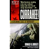 Currahee!: A Screaming Eagle at Normandy ~ Donald R. Burgett