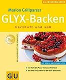GLYX - Backen - herzhaft und süß title=