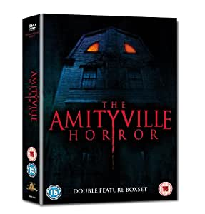 The Amityville Horror (Box Set) [DVD]