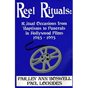 Amazon.com: Reel Rituals: Ritual Occasions from Baptisms to ...