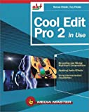 Cool Edit Pro 2 in Use (1931769184) by Roman Petelin