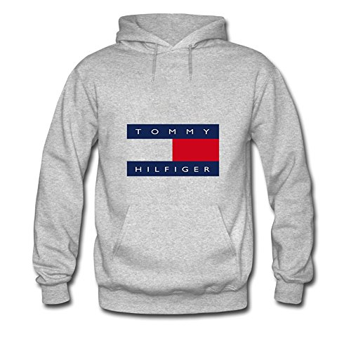 tommy hilfiger hoodies 2016. Black Bedroom Furniture Sets. Home Design Ideas