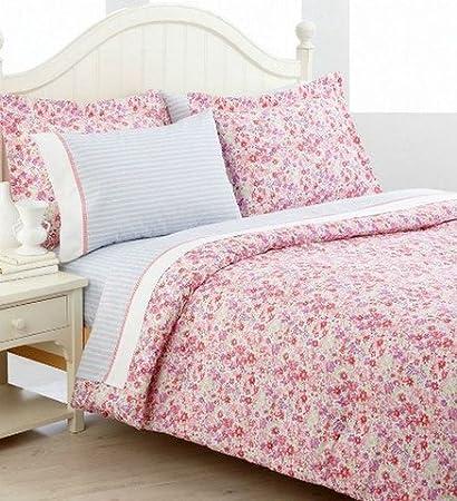 Pink Bedroom Furniture For Adults Designer Modern Beds