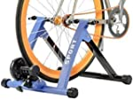 BDBikes Bike Magnetic Turbo Trainer -...