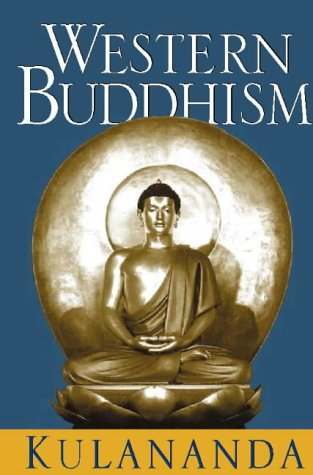 Image of Western Buddhism: New insights into the West fastest growing religion: New Insights into the Wests Fastest Growing Religion