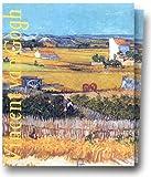 echange, troc Collectif - Vincent Van Gogh (2 volumes)