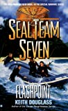 img - for Seal Team Seven 11: Flashpoint book / textbook / text book