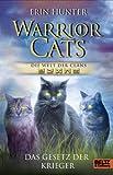 Warrior Cats – Die Welt der Clans: Das Gesetz der Krieger GÜNSTIG