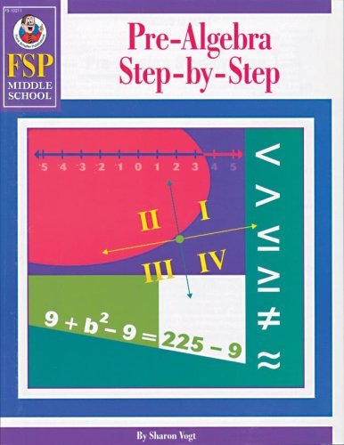 glencoe pre algebra student edition pdf