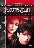 echange, troc Year of the Gun [Import USA Zone 1]