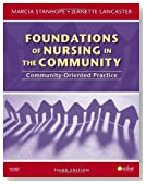 Foundations of Nursing in the Community: Community-Oriented Practice, 3e