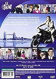 Image de Le Saint - Coffret 4 DVD - Épisodes couleurs