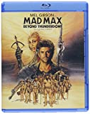 img - for Mad Max Beyond Thunderdome book / textbook / text book