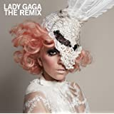 Remix (Censored Cover)by Lady Gaga