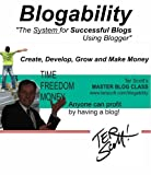 Blogability - The System for Successful Blogs Using Blogger
